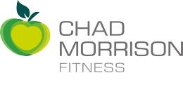 chad-morrison-fitness-logo.jpg