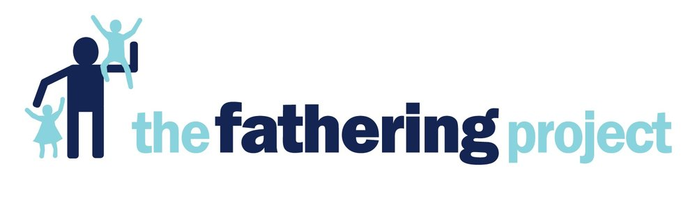 Fathering Project logo on white (1).jpg
