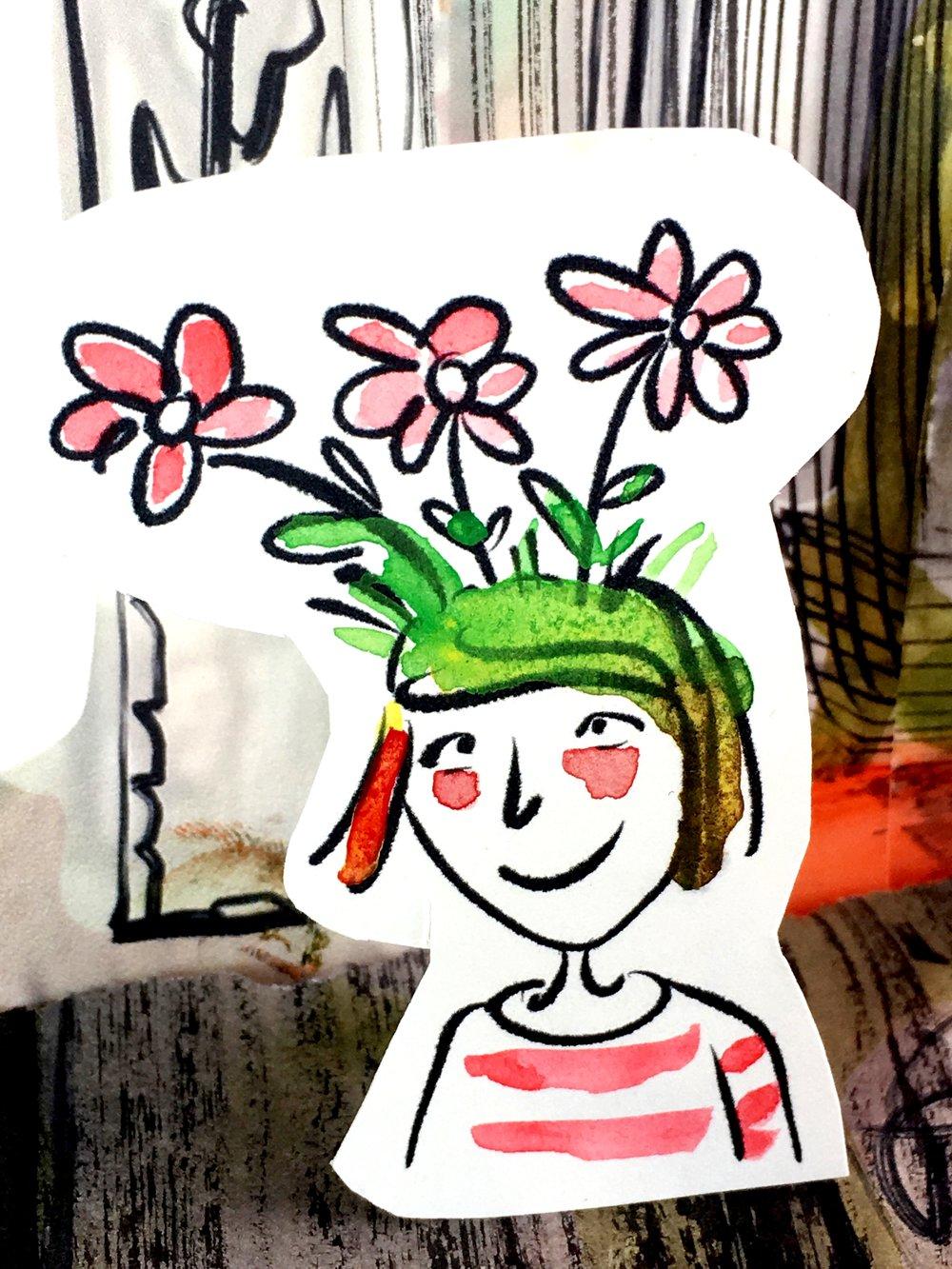 glueck-pflanzen.jpeg