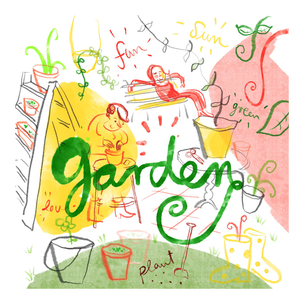 happy-garden-illustration.jpeg