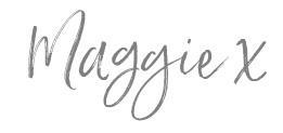 signature+1.jpg