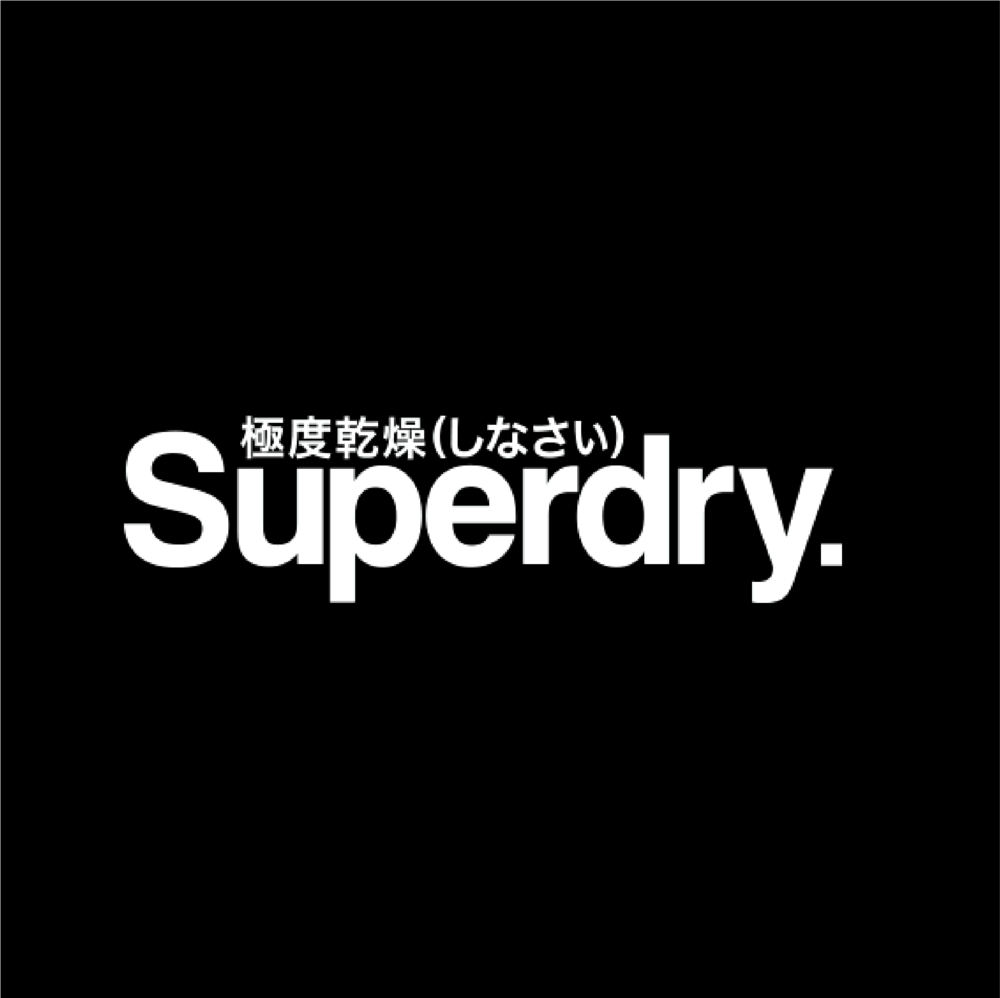 Logo_Retailer-02 copy.png