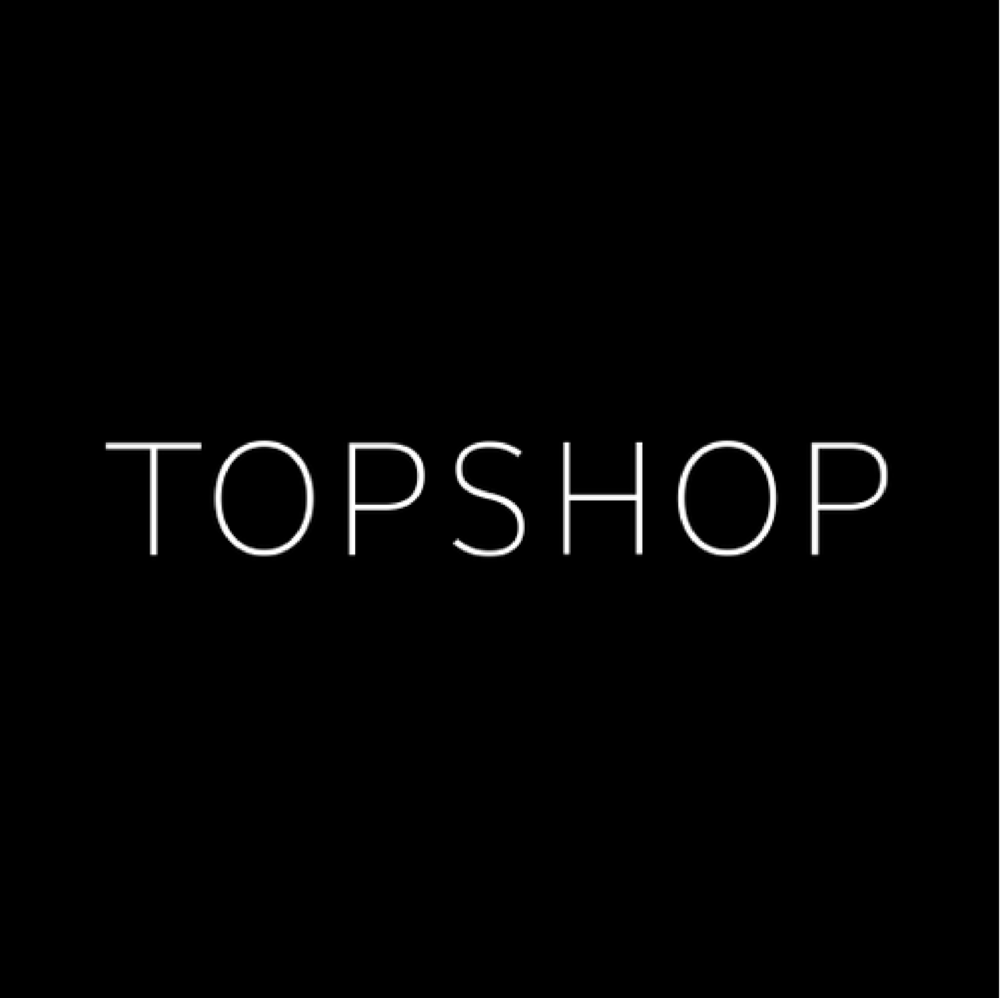 Logo_Retailer-04.png