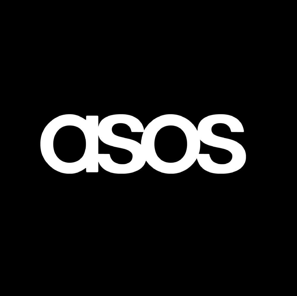 Logo_Retailer-05.png