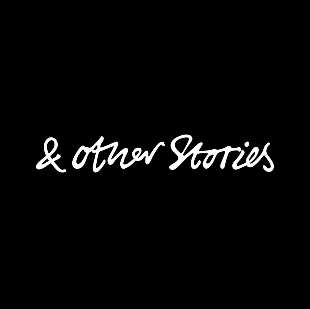 Logo_Retailer-06.png