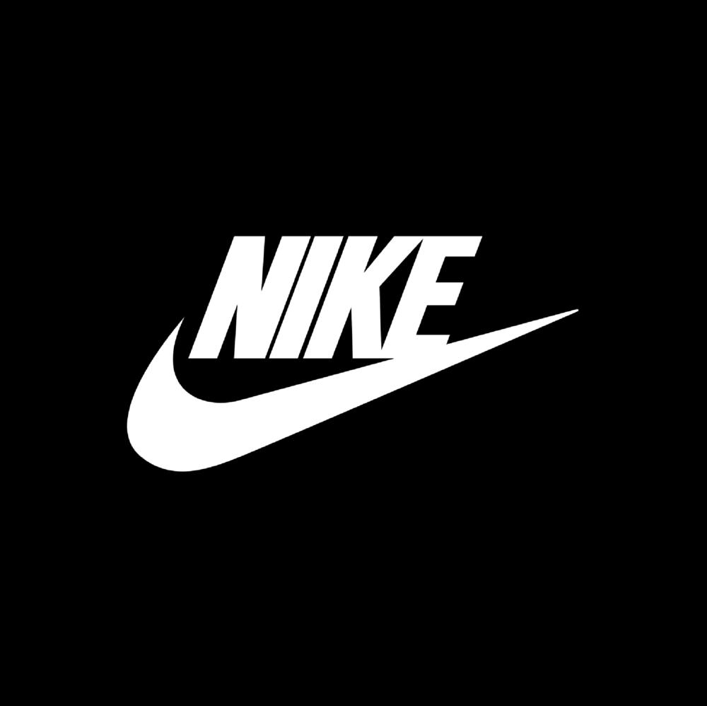 Logo_Retailer-13.png