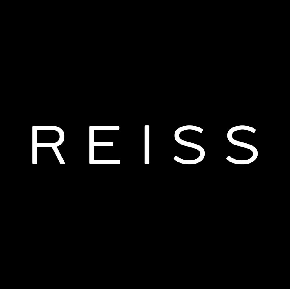 Logo_Retailer-19.png