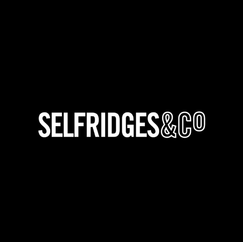 Logo_Retailer-15.png