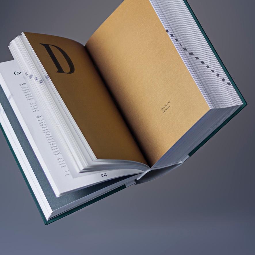 Compendium1.jpg