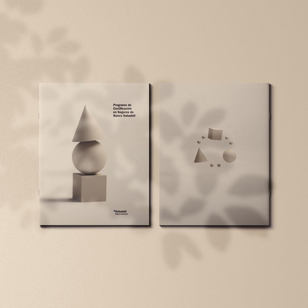 Brochure-BS_PORTADA.jpg
