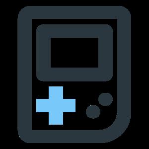 Gamer panel