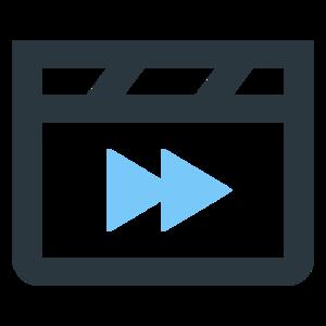 Video scanning