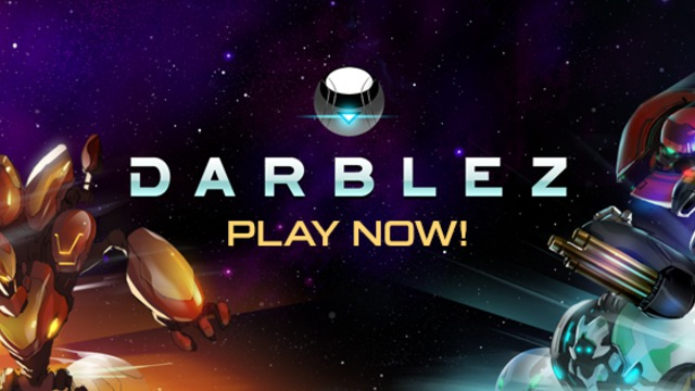 Darblez by LG Dev Shop