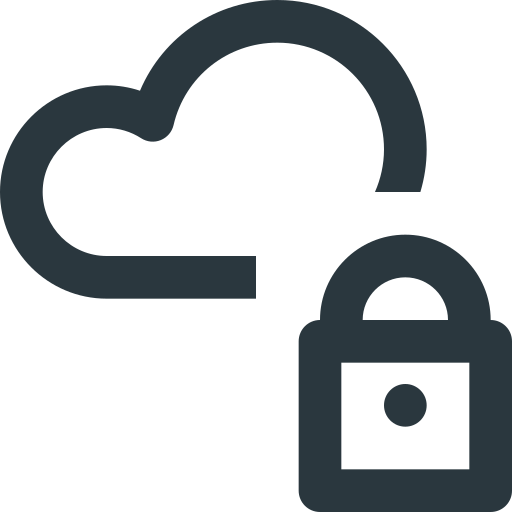 How does PlaytestCloud ensure confidentiality?