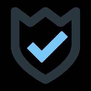 COPPA certified
