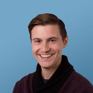 Jake Rundell