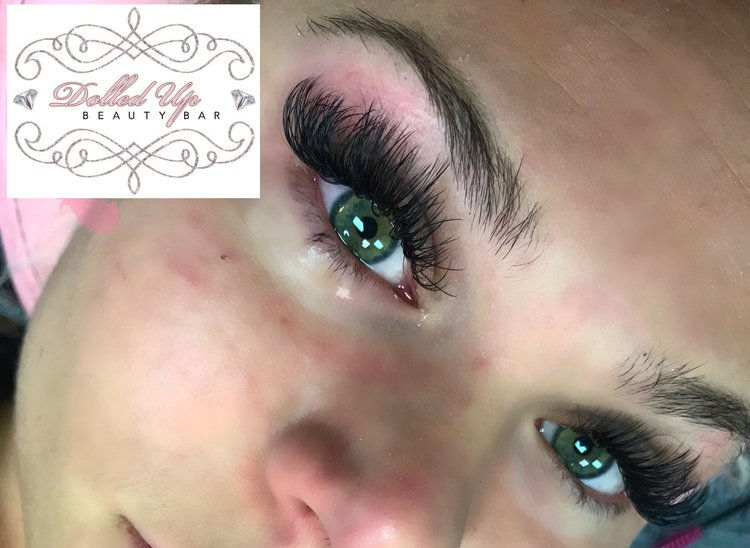 001faddb656 New Page — Dolled Up Beauty Bar