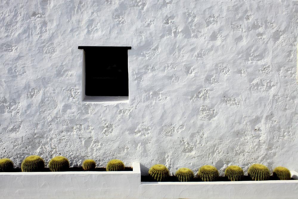 Luis Soltmann 1 028.jpg
