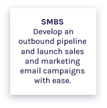 SMBS.png