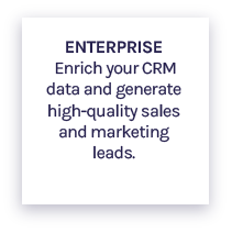 cognism-lead-generaton-outbound-sales-CRM Enterprise.png