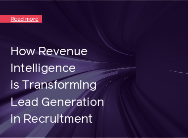 cognism-recruitment-White Papers Thumbnails-06.jpg