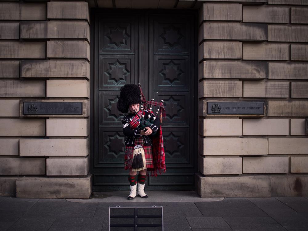 Scotland_Independence007.jpg