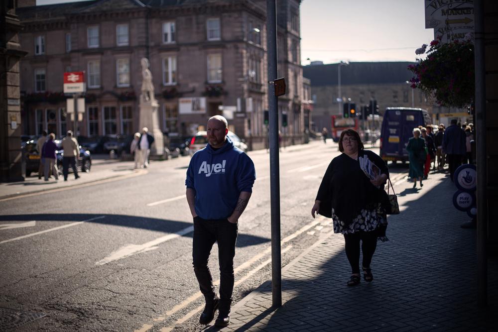 Scotland_Independence020.jpg