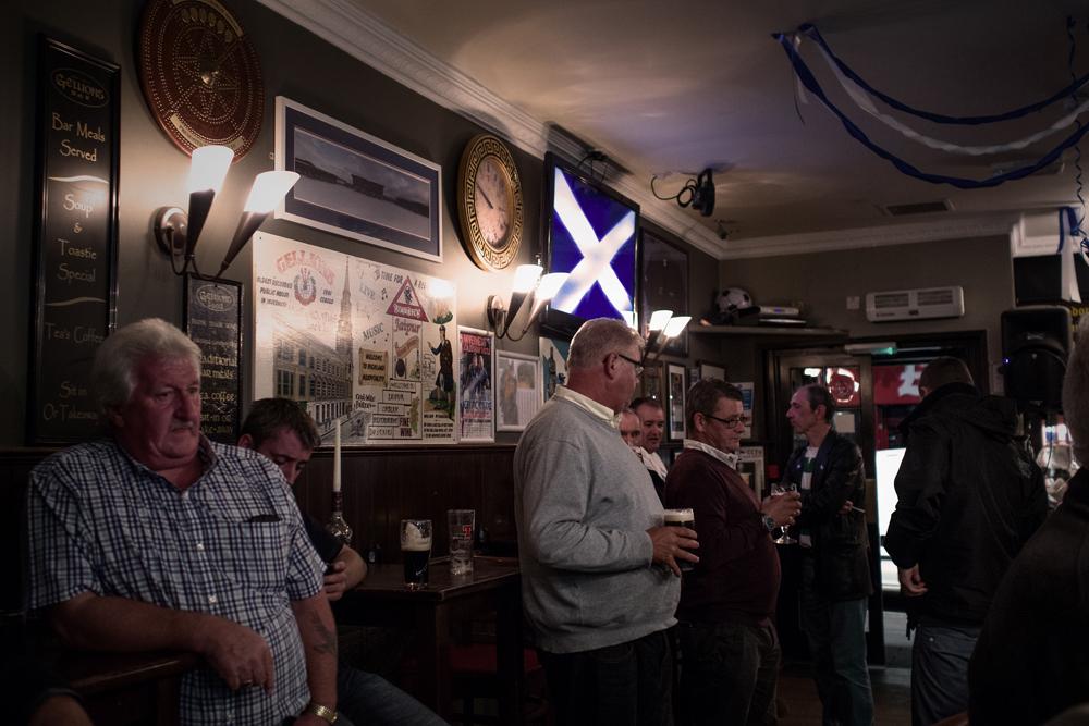Scotland_Independence026.jpg