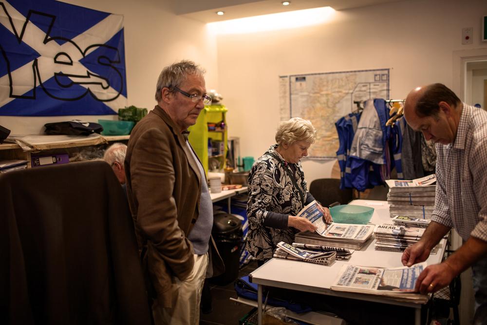Scotland_Independence027.jpg
