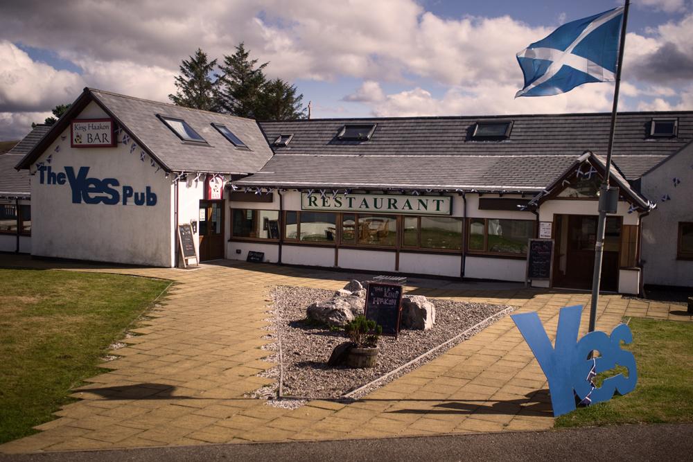 Scotland_Independence028.jpg