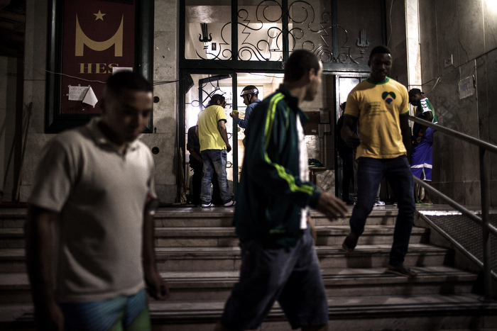 cinema marocco031.jpg