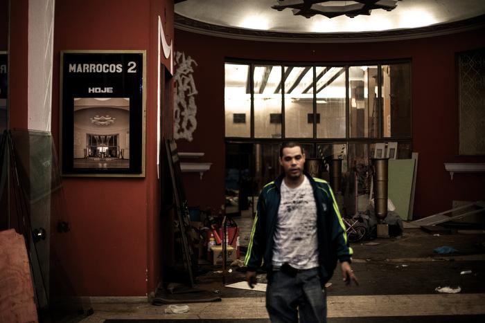 cinema marrocos -