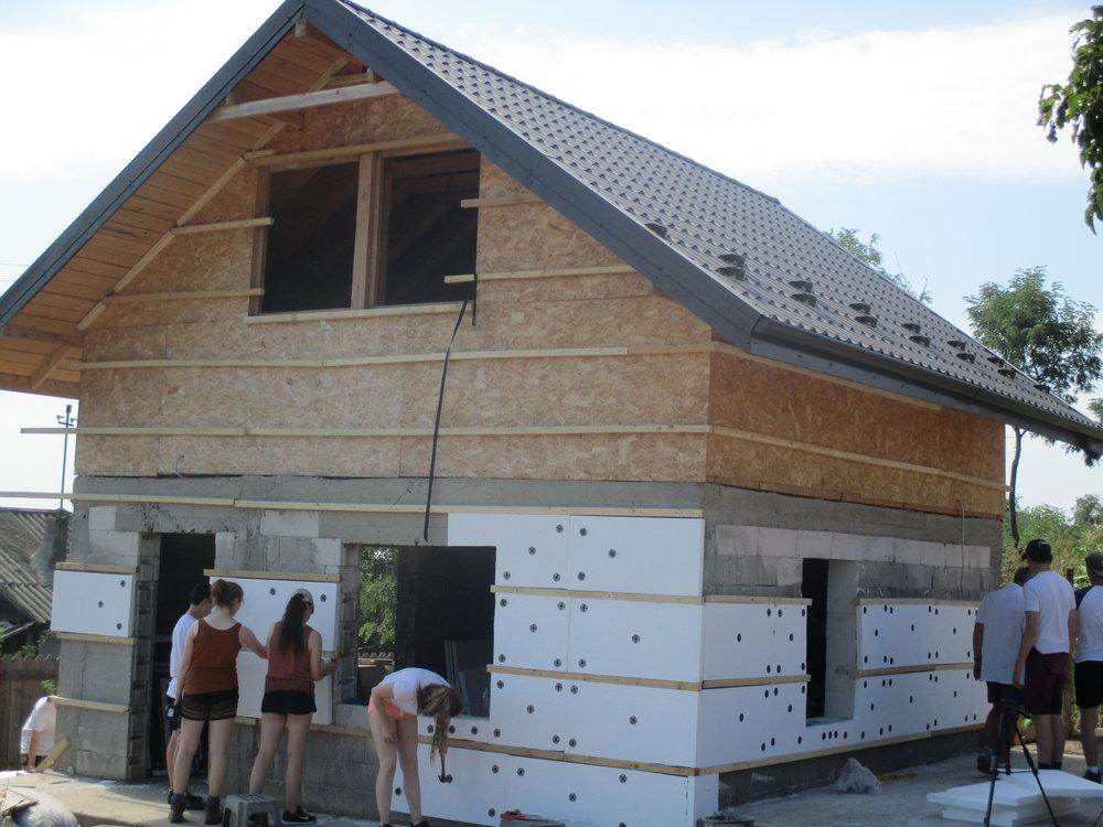 4 House .JPG
