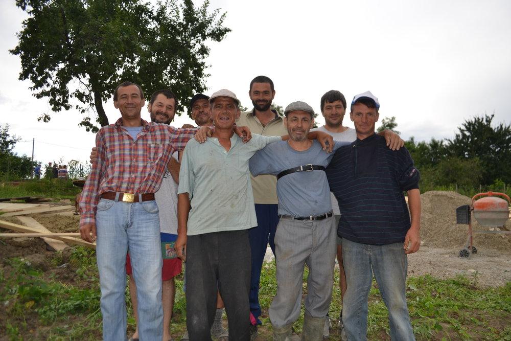 27 Workers.JPG