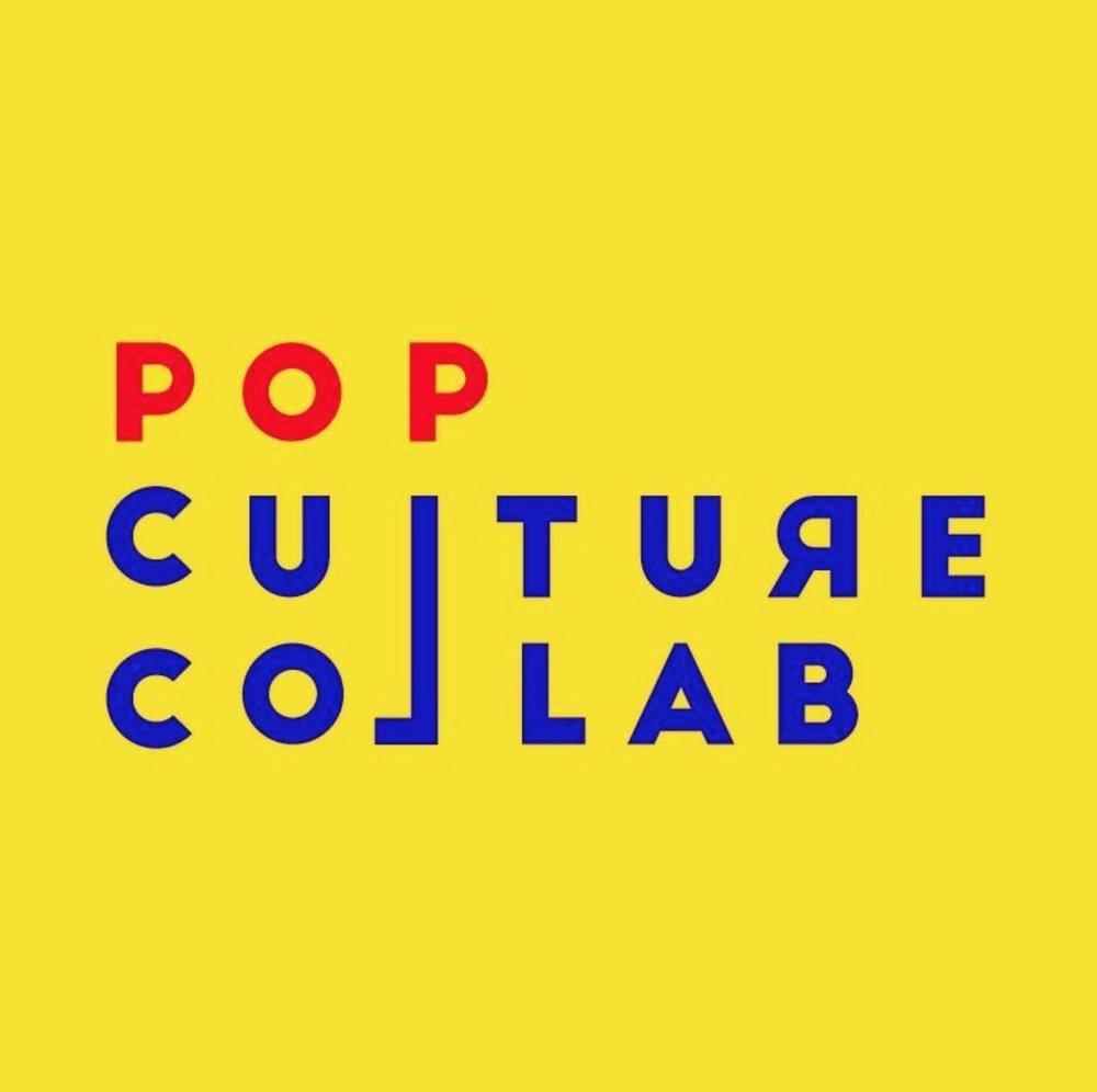 Pop Culture Collaborative