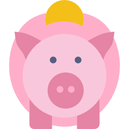 piggy-bank.png