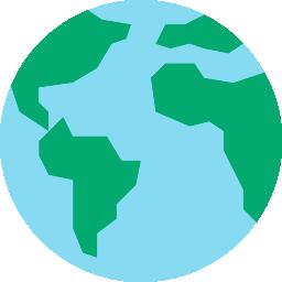 worldwide (3).png
