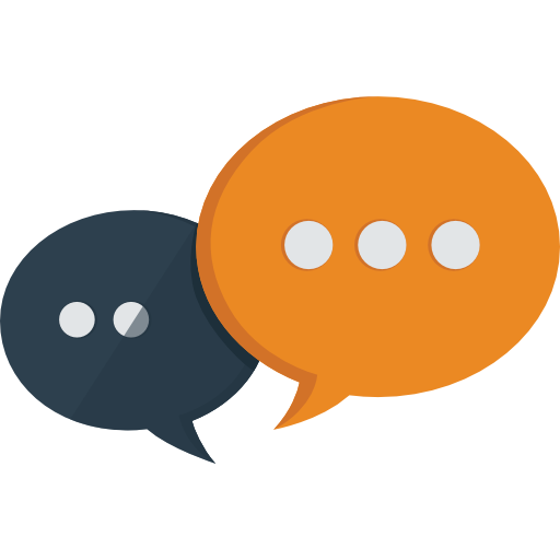 chat (1).png