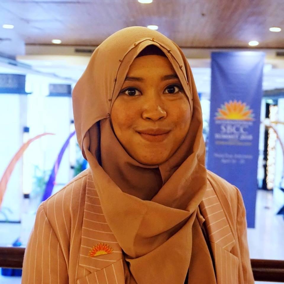 Aufia - Indonesia