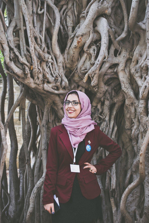 Nesmah - Yemen