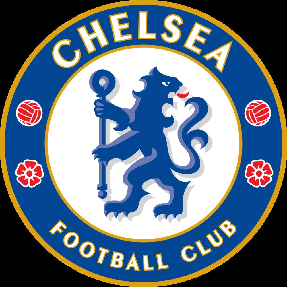 chelsea-fc-2-logo-png-transparent.png