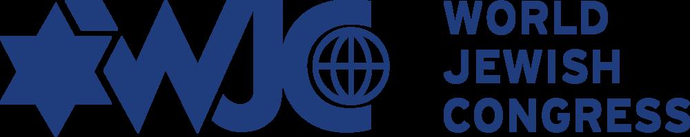 WJC logo_blue_trans bckgrnd.png