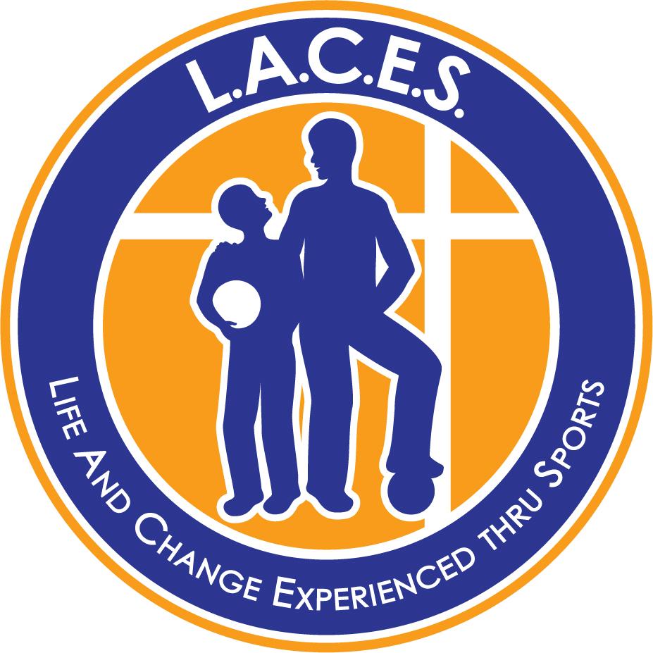 L.A.C.E.S. Logo (1).png