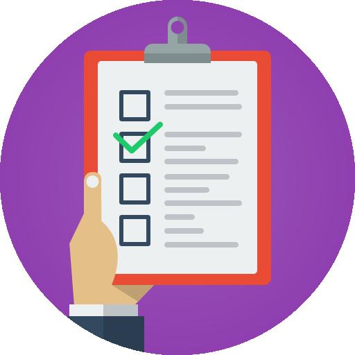 checklist (5).png