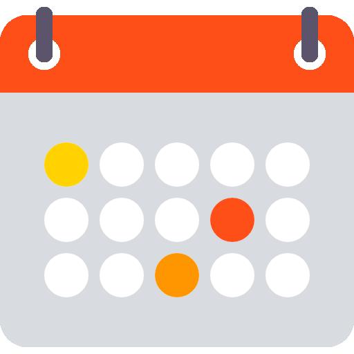 calendar (7).png