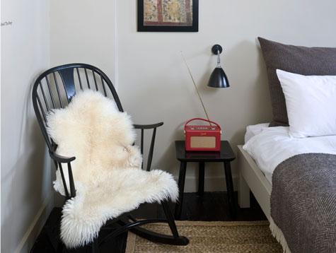 lodgings-2.jpg