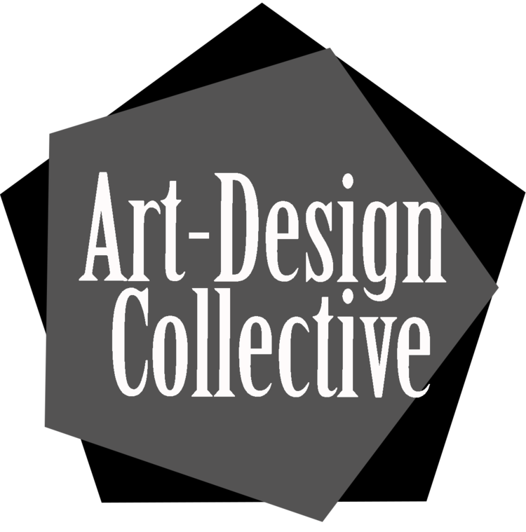 Art-Design Collective