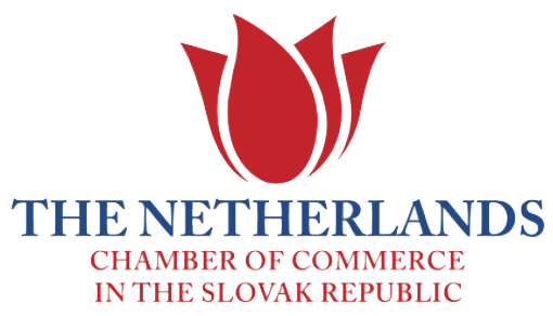 The Netherlands Chamber of Commerce in the Slovak Republic