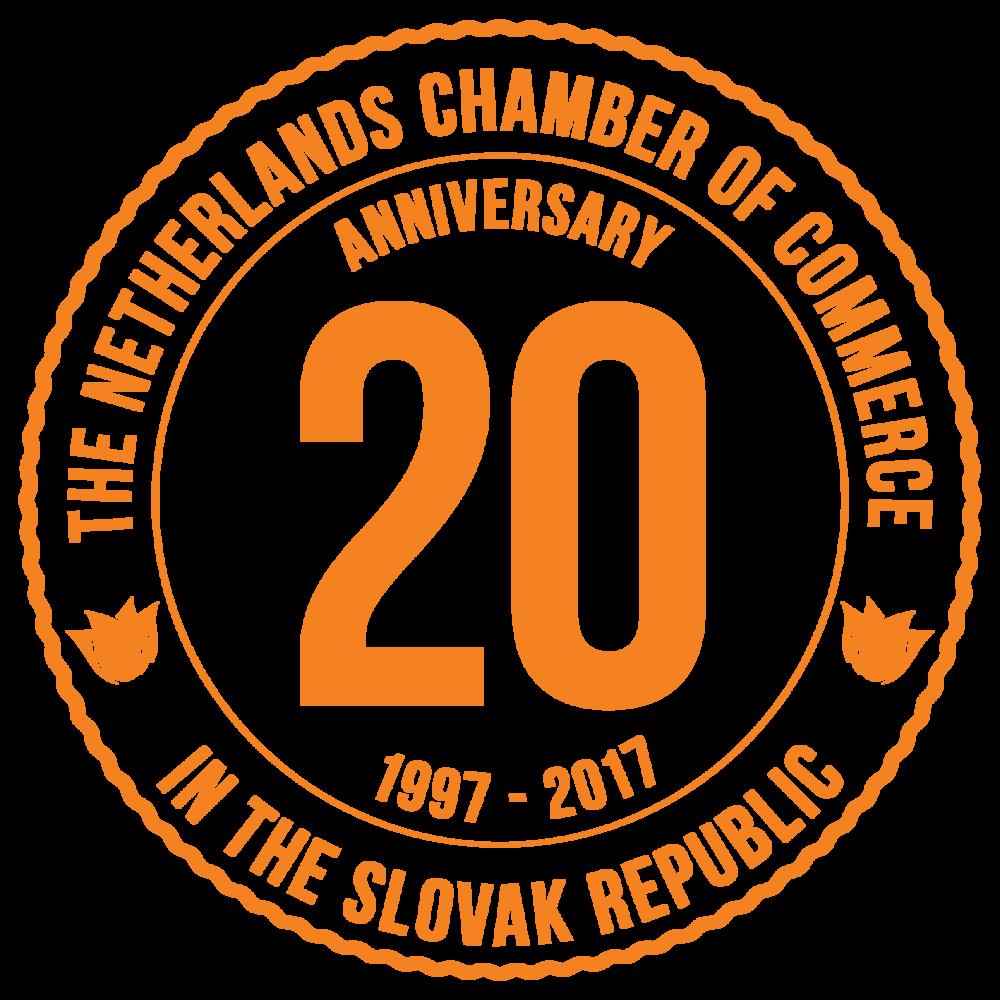 20-anniversary-logo.png