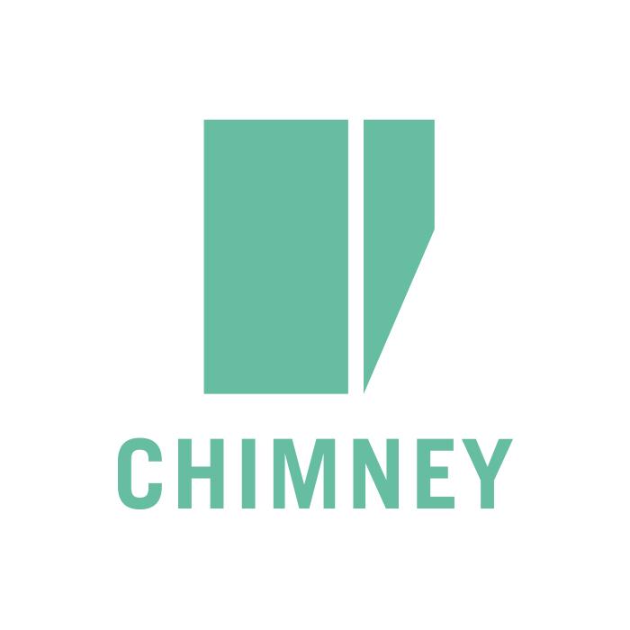 Chimney_Logo_RGB.jpg